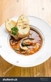 Pasta Seafood Marinara Sauce Stock ...