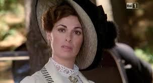 Vanessa Incontrada come Ada Giachetti - caruso-5