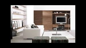 Types Of Living Room Chairs Ffo Furniture Bhbrinfo Names Of Living Room Furniture Ablimous