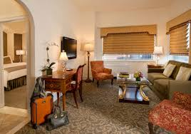 New York Hotels With 2 Bedroom Suites New York City Hotel Suites Rooms Kimberly Hotel In Midtown