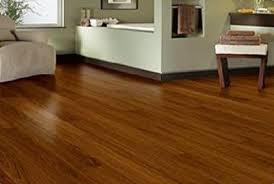 australia vinyl planks floor
