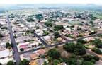 imagem de Figueirão Mato Grosso do Sul n-9