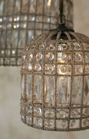 Diy Chandelier Best 20 Birdcage Chandelier Ideas On Pinterest Birdcage Light