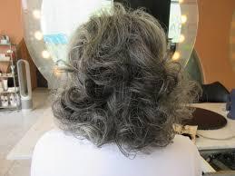 60代ヘアカタログ 60代グレーヘア 60代ヘアスタイル 60代髪型
