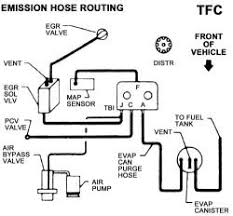 chevrolet vacuum hose diagram 350 questions answers a399cf7 jpg