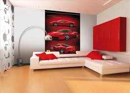 Man Utd Bedroom Wallpaper 1wallirelandcom