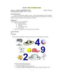 Venn Diagram And Set Operations Calculator Venn Diagram Worksheet Math Kookenzo Com