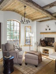 chandelier for high ceiling living room astound rustyridergirl decorating ideas 7