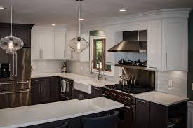 Kitchen Design Dutchess County New Kitchen Ny Kitchen Remodeling Ny Ekb