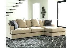ashley furniture sectional couches. Contemporary Sectional Sofas Ashley Furniture Is The Best Sleeper Sofa Microfiber Couches L