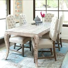 gray dining room chairs. Gray Dining Set Room Table Chairs .