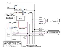 advance dimming ballast wiring diagram wiring diagram database 1000 HPS Diagram at Hps Transformer Wiring Diagram