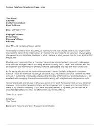 What Is A Cover Letter Resume Markedwardsteen Com