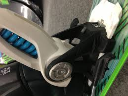 How To Adjust Your Marker Ski Bindings The Ski Monster