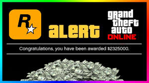 Generate for yourself or make a wonderful gift for a friend. Extra Free Money In Gta 5 Online Is Here Megalodon Shark Card Giveaway Bonus Cash Last Day More Youtube