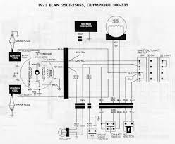 elan e restoration project page vintage ski doo s all atilde137lan wiring diagram for the 250 single cylinder models i have up to 1979 at least do not show any voltage regulator why would i blow bulbs