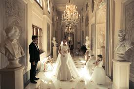 Wedding Dress Shops In Florence Italy