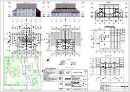 Скачать>>> Курсовой проект по архитектуре на тему Двухквартирный  Курсовой проект