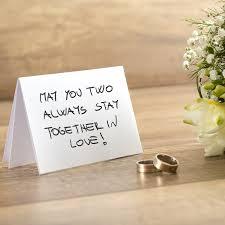Hochzeitswünsche Auf Englisch Auf Englisch