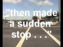Florida DUI Jury Trial Video - YouTube