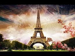 باريس - الشرطة الفرنسية تعزز الامن لحماية احتفالات نهاية العام