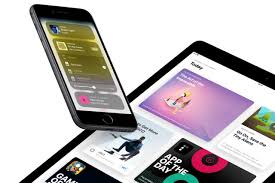 IOS 11 and iOS.4 problems