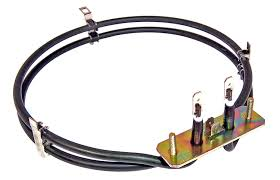 Hotpoint Oven Heating Element Replacement Belling Cooker Fan Oven Heater Element Eq 2 082614366 Amazonco