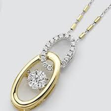 fred meyer jewelers seattle wa last