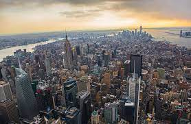 Manhattan - Wikipedia