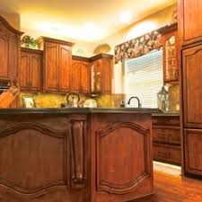 Image Ply Gem Photo Of Wood Gem Dallas Tx United States Yelp Wood Gem 18 Photos Cabinetry 3680 Dilido St Dallas Tx