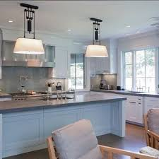 Transitional Kitchen Designs Inspiration Pin By Mackenzie R On Inspiration KitchenDining Pinterest