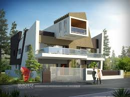 Small Picture Design Of Compound Wall Of Bungalow Ifmore