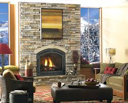 gas fireplace repairs average cost