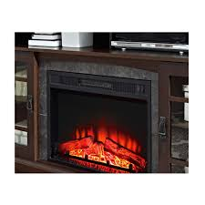 whalen console with electric fireplace furniture stand firebox round coffee table full frame headboard workstation ashley