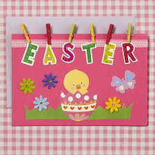 105 Fantastic Easter Cards Ideas Easy Crafts For Kids And Adults