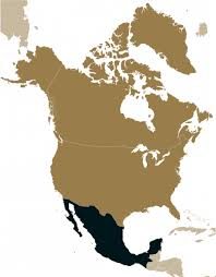 google locator maps mexico google map driving directions and maps