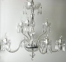 waterford chandelier 9 arm chandelier waterford chandelier parts uk waterford chandelier crystal chandelier waterford chandelier parts