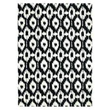black and white rugs 8x10 grey and white rug target rugs black and white area rug black and white rugs 8x10