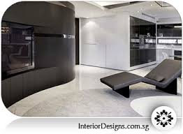 Small Picture Why More Singaporean Are Hiring Interior Design For Their