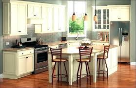 42 in kitchen cabinets kitchen cabinets inch kitchen cabinets 8 foot ceiling 42 inch kitchen cabinets