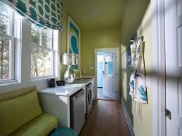 laundry room office design blue wall. Interior Tiffany Blue Laundry Room Jones Paint And Wooden White Interiortiffany. Office Design. Design Wall O