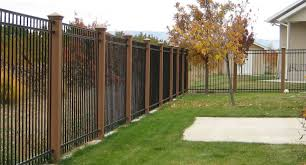 Full Size of Pergola:wonderful Wood Fencing Wonderful Wooden Awning Pillars  And Plafond Also Modern ...