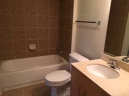 Bathroom Remodeling Md Gorgeous Sanchez Remodeling CLOSED 48 Photos Plumbing Bowie MD