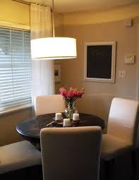 Dining Room Fixtures Dining Room Light Fixtures Dining Room With - Dining room hanging light fixtures