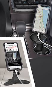 WeatherTech | Custom Fit Car Mats, <b>Floor</b> Mats, <b>Trunk Liners</b> ...