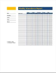 20 Excel Spreadsheet Templates For Teachers