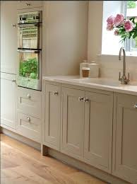 shaker kitchen cabinet doors kitchen cabinet doors shaker style kitchen and decor throughout shaker kitchen cabinet door styles grey shaker kitchen cupboard