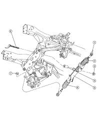 similiar 1990 dodge dakota steering diagram keywords dodge power steering hose diagram on 2000 dodge dakota power steering