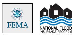Fema Flood Insurance Quote Flood Zone Rate Maps Explained 53