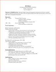 Collector Resume Examples Medical Collector Resume Toreto Co Sample Collections Manager 12